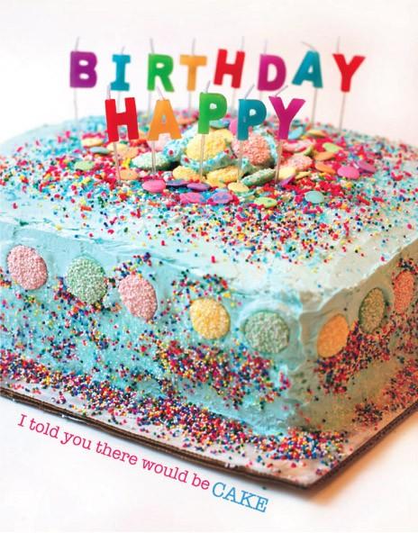 Peachy Birthday Cake Marla Meridith Personalised Birthday Cards Paralily Jamesorg